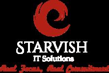 Starvish